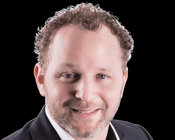 Holger Kern