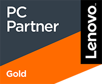 lenovo-gold-pc-partner