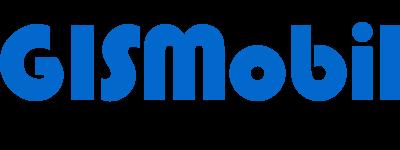 GISMobil