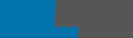 atrios-logo